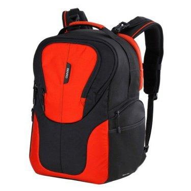 Рюкзак benro reebok 200n black рюкзак delsey bellecour