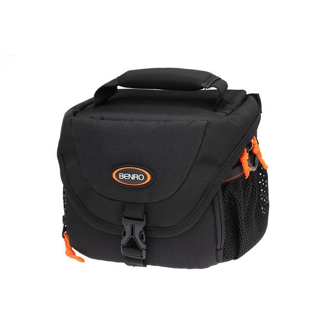 Benro Gamma 30 Black Gamma Series Shoulder Bag